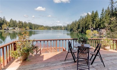 23058 SE Lake Wilderness Dr S, Maple Valley, WA 98038 - MLS#: 1276958