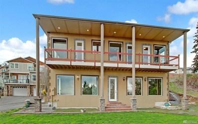 11103 Vernon Rd, Lake Stevens, WA 98258 - MLS#: 1276960