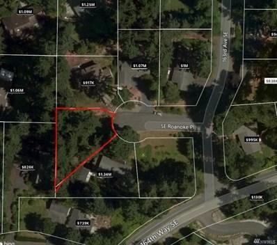 SE 42nd pl (lot 10), Bellevue, WA 98006 - MLS#: 1276979
