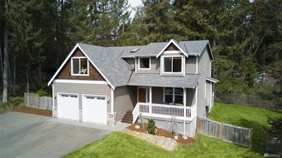 7315 Warren Dr, NW, Gig Harbor, WA 98335 - MLS#: 1276996