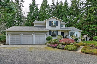 4614 196th St SE, Bothell, WA 98012 - MLS#: 1277009