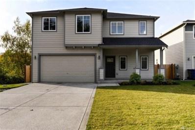 1720 S Visscher St, Tacoma, WA 98465 - MLS#: 1277067