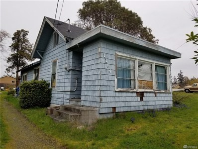 1364 E Whidbey Ave, Oak Harbor, WA 98277 - MLS#: 1277089