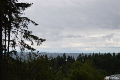 Lots A-C Dickey Rd NW, Silverdale, WA 98383 - MLS#: 1277094