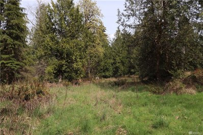 Old Farm Road, Shelton, WA 98584 - MLS#: 1277162