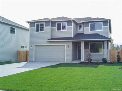 1716 S Visscher St, Tacoma, WA 98465 - MLS#: 1277186