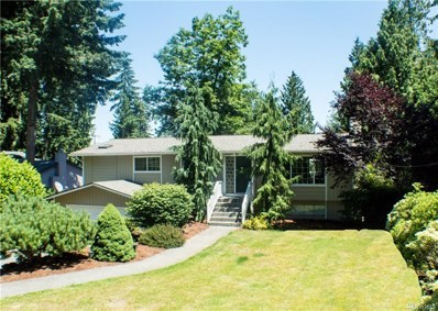 20229 45th Dr SE, Bothell, WA 98012 - MLS#: 1277215