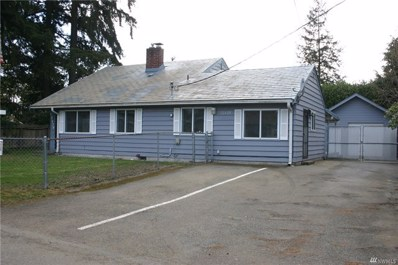 12439 9th Ave S, Burien, WA 98168 - MLS#: 1277222