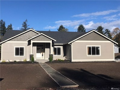 6439 Wildaire Rd SW, Lakewood, WA 98499 - MLS#: 1277268