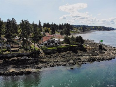 5604 E Lighthouse Dr, Port Orchard, WA 98366 - MLS#: 1277335