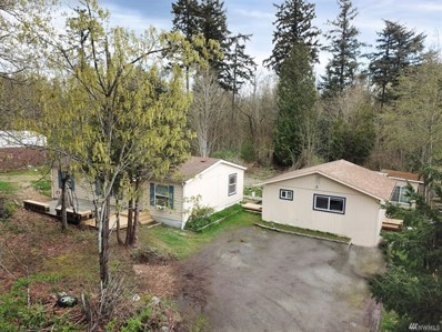 1719 58th Ave NE, Tacoma, WA 98422 - MLS#: 1277447