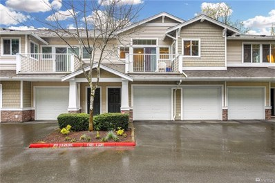 21430 40th Place S UNIT E, SeaTac, WA 98198 - MLS#: 1277487