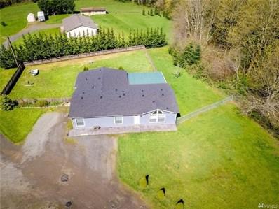 385 Powell Rd, Castle Rock, WA 98611 - MLS#: 1277534