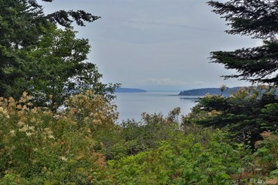 Black Fin, Coupeville, WA 98239 - MLS#: 1277591
