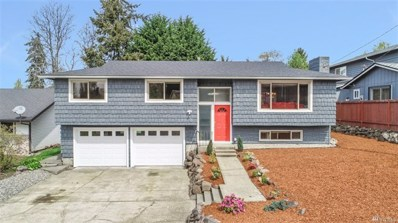 1812 S 244th Place, Des Moines, WA 98198 - MLS#: 1277833