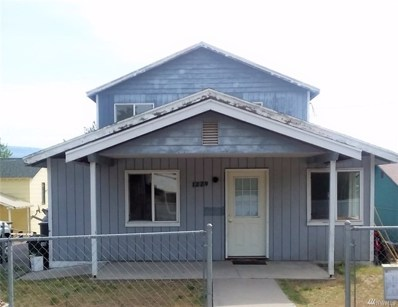 1229 S Mission St, Wenatchee, WA 98801 - MLS#: 1277847