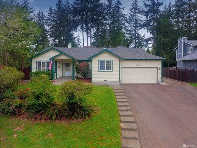 5232 Durand Place SE, Port Orchard, WA 98366 - MLS#: 1277873