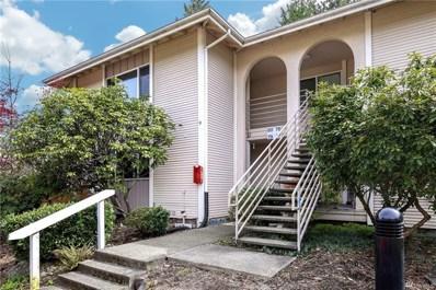 17211 NE 45th St UNIT 80, Redmond, WA 98052 - MLS#: 1277906