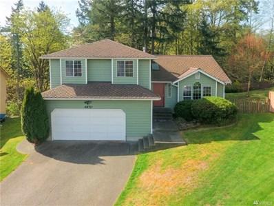 4970 82nd St, Silverdale, WA 98383 - MLS#: 1277958