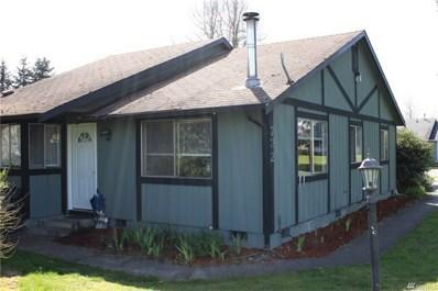 732 Edelweiss Lane SE, Olympia, WA 98513 - MLS#: 1277983