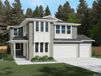 18758 Colwood Ave NE, Poulsbo, WA 98370 - MLS#: 1278024