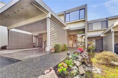 22701 Lakeview Drive UNIT D4, Mountlake Terrace, WA 98043 - MLS#: 1278102