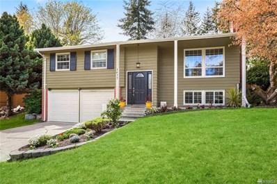 1477 168th Place NE, Bellevue, WA 98008 - MLS#: 1278103