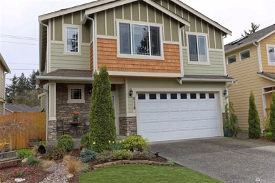 2112 132nd St SE, Everett, WA 98204 - MLS#: 1278124