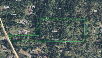 1 Long Lake Rd SE, Port Orchard, WA 98367 - MLS#: 1278148
