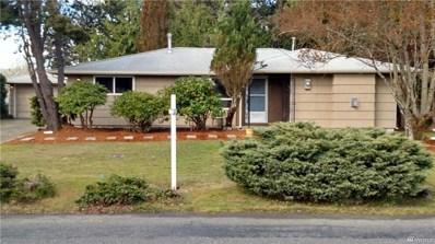 13712 Golden Given Rd E, Tacoma, WA 98445 - MLS#: 1278186