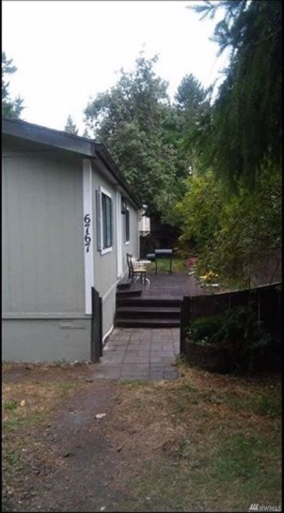 6767 NE Prospect St, Suquamish, WA 98392 - MLS#: 1278220