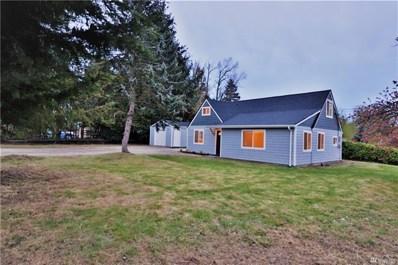 8501 Golden Given Rd E, Tacoma, WA 98445 - MLS#: 1278231