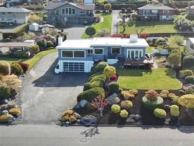 945 S Mountain View Ave, Tacoma, WA 98465 - MLS#: 1278235