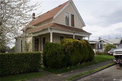 6320 S Yakima Ave, Tacoma, WA 98408 - MLS#: 1278364