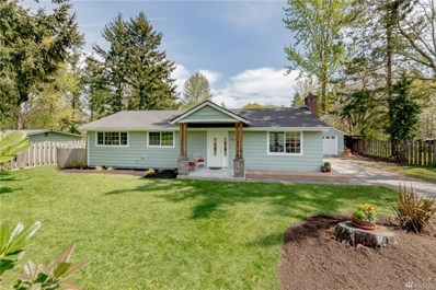 1015 58th Ave NE, Tacoma, WA 98422 - MLS#: 1278418