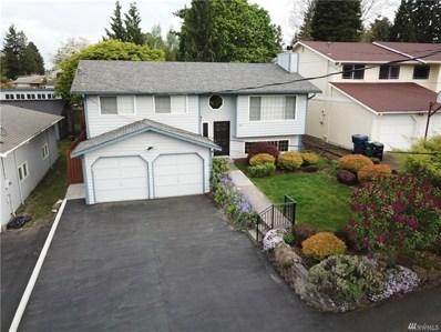 3115 SW 105th St, Seattle, WA 98146 - MLS#: 1278430