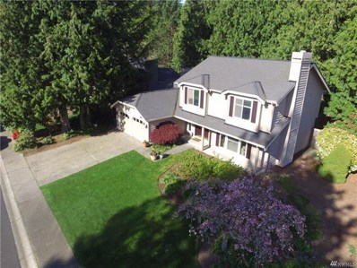 13804 174th Place NE, Redmond, WA 98052 - MLS#: 1278432