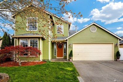 2902 SE 175th Ct, Vancouver, WA 98683 - MLS#: 1278511