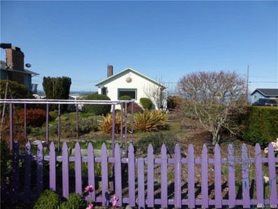 1501 W 5th St, Port Angeles, WA 98363 - MLS#: 1278517