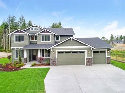 4703 Plover St NE, Lacey, WA 98516 - MLS#: 1278521