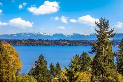 246 Lake Dell Ave, Seattle, WA 98122 - MLS#: 1278560