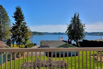 1420 Mitchell Rd, Lake Stevens, WA 98258 - MLS#: 1278569