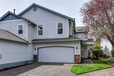 18732 20th Dr SE, Bothell, WA 98012 - MLS#: 1278580