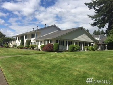 32716 3rd Place S, Federal Way, WA 98003 - MLS#: 1278582