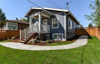 7769 Highland Park Wy SW, Seattle, WA 98106 - MLS#: 1278601