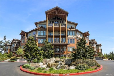 11801 Harbour Pointe Blvd SW UNIT 309, Mukilteo, WA 98275 - MLS#: 1278661