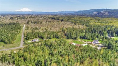15611 Cascade Vista Lane SE, Yelm, WA 98597 - MLS#: 1278705