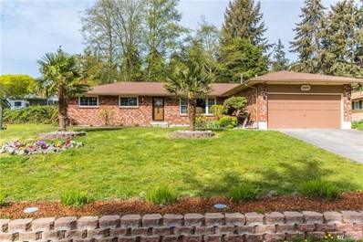 2425 Olympic Dr, Oak Harbor, WA 98277 - MLS#: 1278719