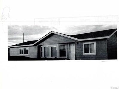 Little Creek Rd, Cle Elum, WA 98922 - MLS#: 1278724
