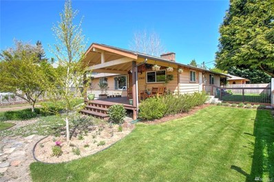 23622 98th Ave S, Kent, WA 98031 - MLS#: 1278739